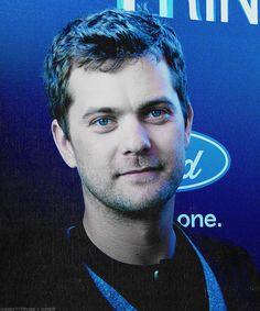 Vancouver, Josh Jackson, Eye Color, Colour, Just Love, Handsome, Eyes, Celebrities, People