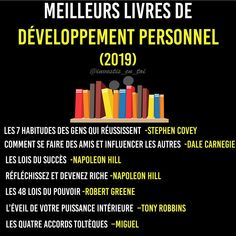@investi_en_toi independancefinanciere riche entreprendre  investir succès penseedujour Business Motivation, Business Quotes, Positive Attitude, Positive Life, Team Success, French Language Lessons, Self Development, Personal Development, French Expressions