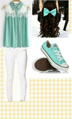 Cute Everyday Outfit Dress Me Up Pinterest Cute
