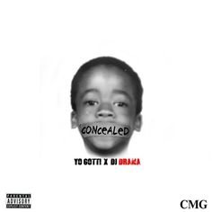 """Yo Gotti Ft. Kevin Gates 