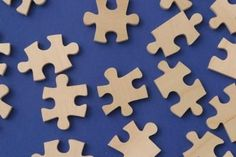 National Puzzle Day is January 29th! Celebrate with free puzzles on PennyDellPuzzles website: ow.ly/hdXdk