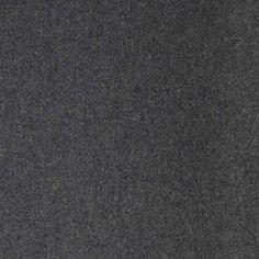 Warwick Fabrics : AUGUSTUS - wool felt