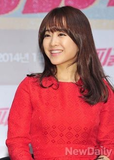 Park Bo-yeong (박보영) - Picture @ HanCinema :: The Korean Movie and Drama Database