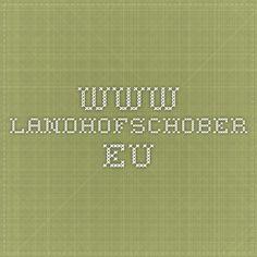 www.landhofschober.eu Wish, Medical, Math Equations, Self, Medicine, Med School, Active Ingredient