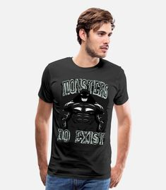 Handsome Bearded Men, Short Hair With Layers, Comic Styles, Bodybuilding Workouts, Haircuts For Men, Men's Haircuts, Dye T Shirt, Dad To Be Shirts, Sport T Shirt