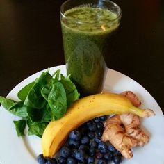 A Fantastic Drink to Burn Belly Fat - Free Restaurant Recipes