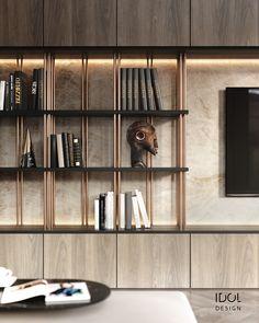 Perfect Image, Perfect Photo, Shelving Ideas, Shelves, Love Photos, Living Room Interior, Wine Rack, Home Decor, Living Room