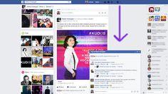 Facebook gioca a fare il browser, e i post preferiti si possono aprire in schede separate https://www.sapereweb.it/facebook-gioca-a-fare-il-browser-e-i-post-preferiti-si-possono-aprire-in-schede-separate/        Perché accontentarsidi tenere aperte le conversazioni di Messenger, quando si può tenere aperta anche un'altra finestra, nella finestra, della finestra? La risposta non è ancora certa, maFacebooksta sicuramente testando una nuova funzione. Nuova funzione