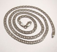 ROMBO  chain   sterling silver 925  length to by DawidPandel, zł105.00