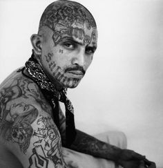 I grew up around the gangs of Los Angeles, and I have seen them change over time into something way more scary than what I remember. Two gangs from from Southern California that have been on some next level madness are MS-13 and 18th St – both of these gangs are now terrorizing people worldwide. …