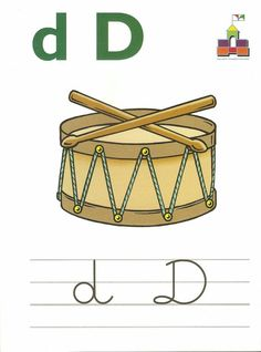 Diy For Kids, Activities For Kids, Alphabet, Album, Teaching, Education, Archive, Children Activities, Alpha Bet