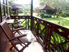 Globetrotter: Pasir Belanda - Kelantanese Homestay Owned by a Dutch Family Yearly, Dutch, Outdoor Decor, House, Home Decor, Decoration Home, Dutch Language, Haus, Interior Design