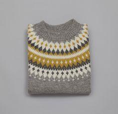 Crochet Top, Knitwear, Wool, Knitting, Pattern, Sweaters, Design, Places, Fashion