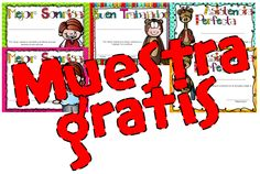 Awards in Spanish for FREE!! :) Bilingual Kindergarten, Bilingual Classroom, Bilingual Education, New Classroom, Classroom Ideas, Dual Language, Spanish Language, Language Arts, Spanish Class