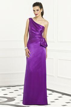 $129.99  # Bridesmaid #dresses #cheap #affordable #inexpensive # Bridesmaid #dresses #new arrival # best selling # 2013# 2014 # Bridesmaid #dresses#