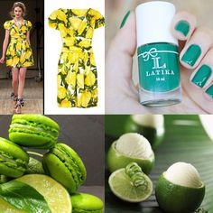 Citron Vert: http://loja.latikacosmetics.com.br/pd-8EFB2.html