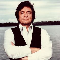 Thanks to The Johnny Cash Museum