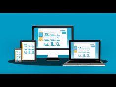 eCreditNow plataforma de financiación para tiendas online de Cetelem
