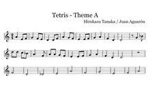 Partituras para Flauta Dulce - Identi Music Bands, Flute, Sheet Music, Songs, Vip, Disney, Ideas, Music Class, Outfit
