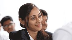 Acharya Bangalore Business School: ABBS is Ranked among the Top b schools in Bangalore which provides best MBA /PGDM and Management Programmes in Bangalore. http://www.acharyabbs.ac.in