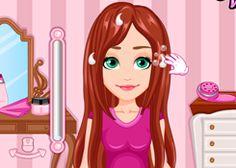 JuegosElsa.com - Juego: Coronación Elsa - Minijuegos de la Princesa Elsa Frozen Disney Jugar Gratis Online