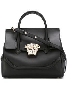 5afaac927a56  versace  bags  leather  travel bags  weekend   Versace Purses