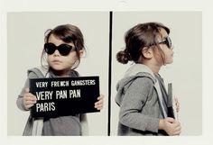 f01688e301aba5 Retro sunnies for little girls. Lunette Enfant, Enfants Mignons, Lunettes  De Soleil,