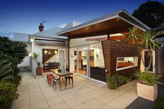 Extension | Category | Mortar Life Quality Builders - Renovations and Extensions Specialist