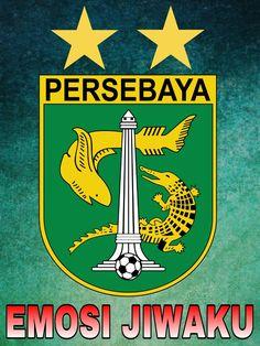 32 Best Bonek Images Surabaya Indonesia Iphone Wallpaper