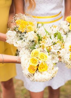 13 Affordable and Unique Bridesmaids Gifts That Are Anything But Basic #bridesmaidsgiftsunique