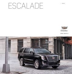 47 best we love serra traverse city images cadillac traverse city vehicles. Black Bedroom Furniture Sets. Home Design Ideas