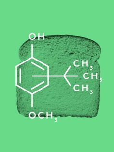 7 food chemicals you should know about