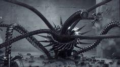 http://goo.gl/YY0U03 on VideoHive by flasheasy: Hi-Tech Monster 3.
