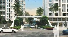 , Nirman Ajinkyatara has everything you are looking for in a second home. Situated in Dhayari, the property offers spacious 1, 2, 3 BHK apartments which have a starting price of 25.34 to 59.25 Lac
