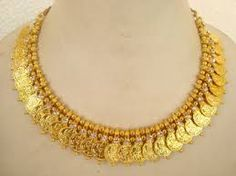 Image result for south indian jewellery pendants