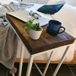 #ikeahack hashtag on Instagram • Photos and Videos Repurposed, Hacks, Photo And Video, Videos, Table, Photos, Diy, Furniture, Instagram