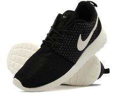 nike air max lebron 7 avis - nike-Roshe-run-zwart-spikkel-1 | This-and-Thats | Pinterest | Nike ...