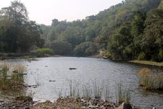 best places for one day picnic near ahmedabad