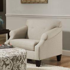 Ashby Cast Ash Suite Arm Chair