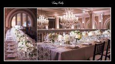 Womens-Museum-Weddings-Washington-DC