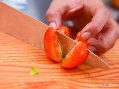Image intitulée Make Tomato Juice Step 3