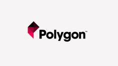 Polygon Branding - Cory Schmitz
