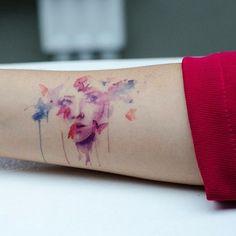woman tattoos, forearm tattoos, tattoo designs, tattoo ideas