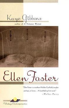 Ellen Foster (Oprah's Book Club (Pb)) [Hardcover] by Kaye Gibbons, http://www.amazon.com/dp/B00841P0PC/ref=cm_sw_r_pi_dp_9a4Bqb07G04QT