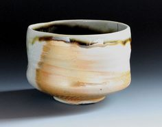 #teabowltuesday Euan Craig's teabowl, featured in the March 2013 Studio Visit section of Ceramics Monthly.   To read more about Euan, check out this Ceramic Arts Daily post: http://ceramicartsdaily.org/ceramic-art-and-artists/ceramic-artists/checking-in-with-euan-craig-a-new-studio-a-new-start/