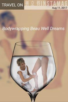 Bodywrapping Körperwickel Wine Glass, Tableware, Dinnerware, Dishes, Serveware, Wine Bottles