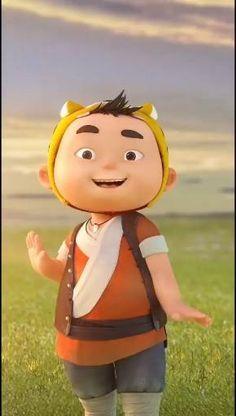 Funny Animated Cartoon, Funny Cartoon Memes, Funny Baby Memes, Cute Funny Quotes, Cute Cartoon Wallpapers, Cartoon Pics, Cute Funny Baby Videos, Cute Funny Babies, Funny Videos For Kids