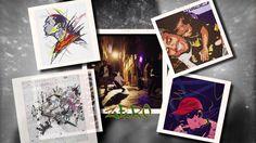 #MakeItRoyal Creative Invite Submissions