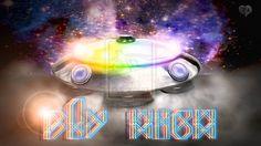 Fly High - Cover Art by iHeartManipulations.deviantart.com on @DeviantArt