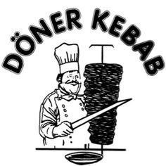 Döner Kebab in Portland